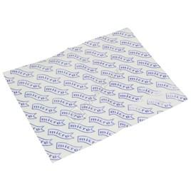 Universal Vacuum Cleaner Micro Filter - ES470431