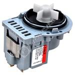 Dishwasher/Washing Machine Askoll Drain Pump