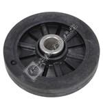 Tumble Dryer Wheel Roll