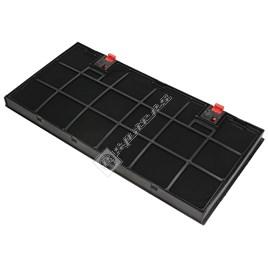 Cooker Hood Carbon Filter - ES659919