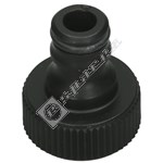 Pressure Washer Hose Connector