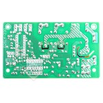 Dehumidifier Control Board - 4 Pin