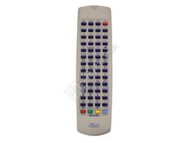Replacement Remote Control for TX-28 W2C - ES515280
