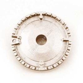 Burner Ring Large LH - ES867149