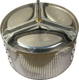 AEG Washing Machine Drum Assembly for LAV97 - ES1406963