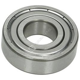 Whirlpool Washing Machine Rear Drum Bearing for AWE8879GG (859386229190) - ES186679