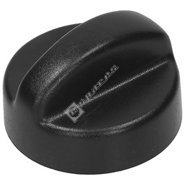 Karcher Switch Knob for Domestic K2 Series - ES953465