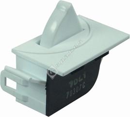 Freezer Door Switch : SP201R-7D  L  125VAC  1.5A 250VAC 0.5A - ES1573224
