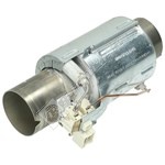 Dishwasher Heater Element - 2100W