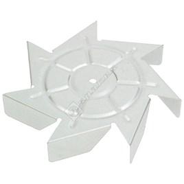 Fan Oven Motor Blade - ES470363