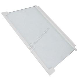 Fridge Glass Shelf Assembly - ES584767