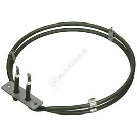 Fan Oven Element - 1900W for IEL8234-HV R05 VOSS - ES1741724