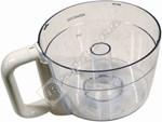 Bowl Assembly (Food processor)