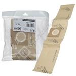 Vacuum Cleaner Paper Bag - Pack of 10