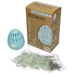 Ecoegg Washing Machine Fresh Linen Laundry Egg - 70 Washes