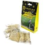 eSpares Eucalyptus Vacuum Air Freshener
