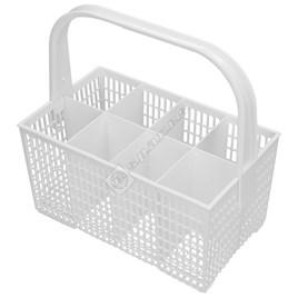 Privileg Dishwasher Cutlery Basket - ES575909