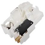 Indesit Tumble Dryer Door Interlock Switch