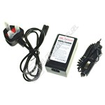 Compatiable Sony Digital Camera Battery Charger
