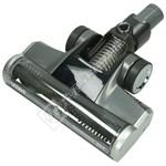 Vacuum Cleaner 32V Floorhead