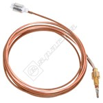 1500mm Gas Oven Thermocouple
