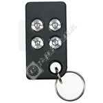 Livewell Wireless Alarm Remote Keyfob