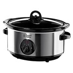 New Slow Cookers