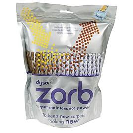 Dyson Zorb Universal Carpet Cleaning Powder - 750g - ES103630