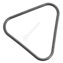 Karcher Pressure Washer Form Seal - ES538518