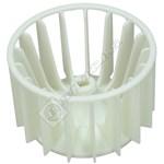 Tumble Dryer Front Cool Air Fan Impeller Wheel