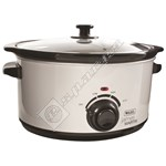 Wahl James Martin ZX771 Slow Cooker