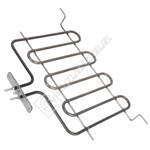 Top Oven/Grill Element - 2000W