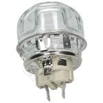 SES E14 25W Oven Bulb Complete