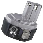 1434 14.4V NiMH Power Tool Battery