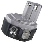 1434 14.4V NiMH Power Tool Battery