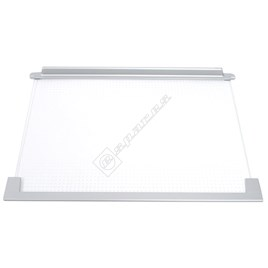 Fridge Glass Shelf Assembly - ES1010644