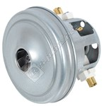 1450W Vacuum Cleaner Motor Assembly
