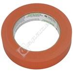 Frogtape 24mm x 41.1m Gloss & Satin Masking Tape