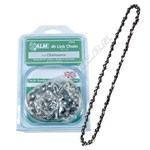"30cm (12"") Compatible Chainsaw Chain"