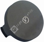 Blade Cover - rubber