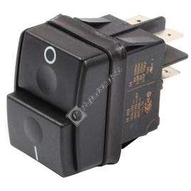 Bosch Pressure Washer On/Off Switch - ES1591710