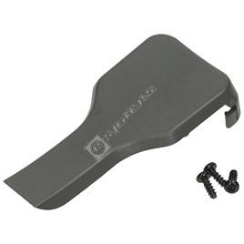 ActiFry Hubcap Handle - Grey - ES1784172