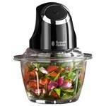 New Food Mixers & Processors