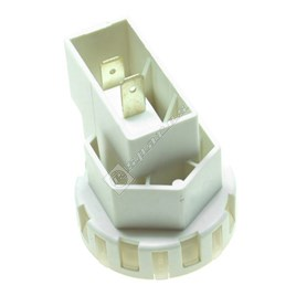 Hoover Safety Switch for HOD9 47 - ES1771558