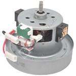 Vacuum Cleaner Motor - 240V - DC07 DC14