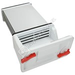 Tumble Dryer Condenser Assembly