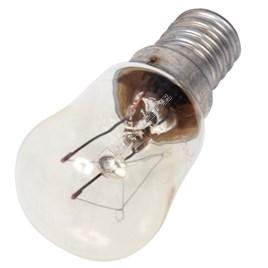 Universal SES (E14) 15W Fridge Bulb - ES654986