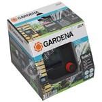 Gardena Water Control Select