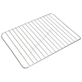 Grill Pan Grid for 050551152 - ES1782097