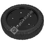 Lawnmower Rear Wheel